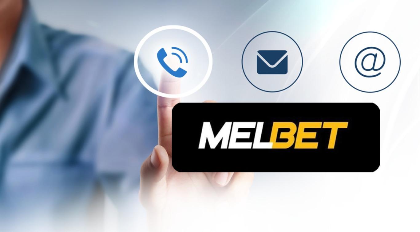 "Melbet расмий сайты: ""лайвтагы"" жана прематчтагы коэффициенттер"