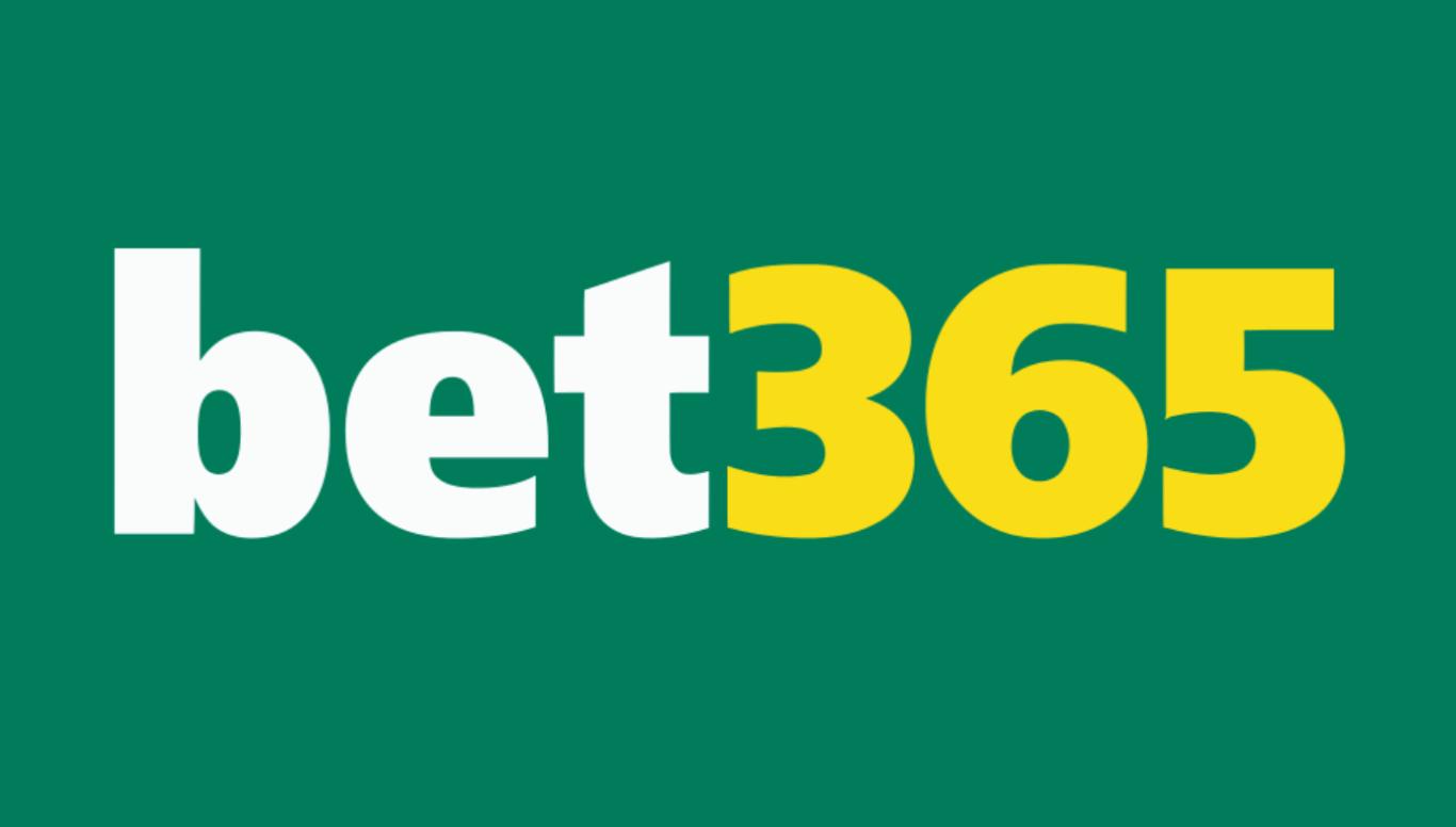 Bet365 орус тилинде каттоо смартфон аркылуу