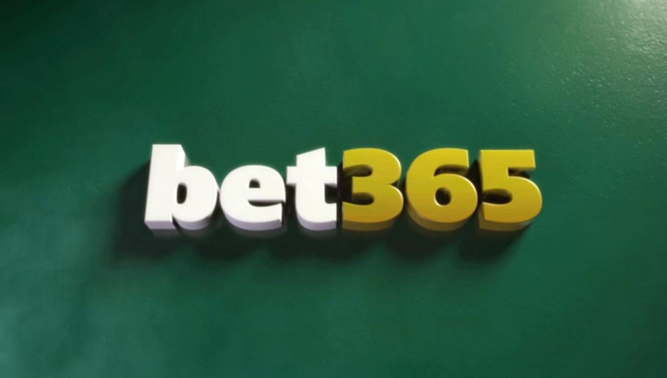 Как делать ставки на спорт в Bet365 на русском?