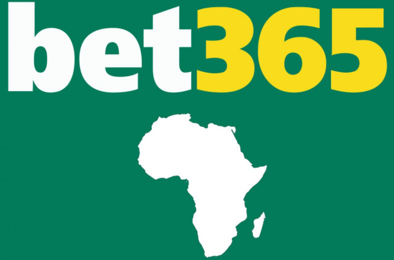 Вход на сайт через Bet365 зеркало сайта работающее и опция «Обналичить»