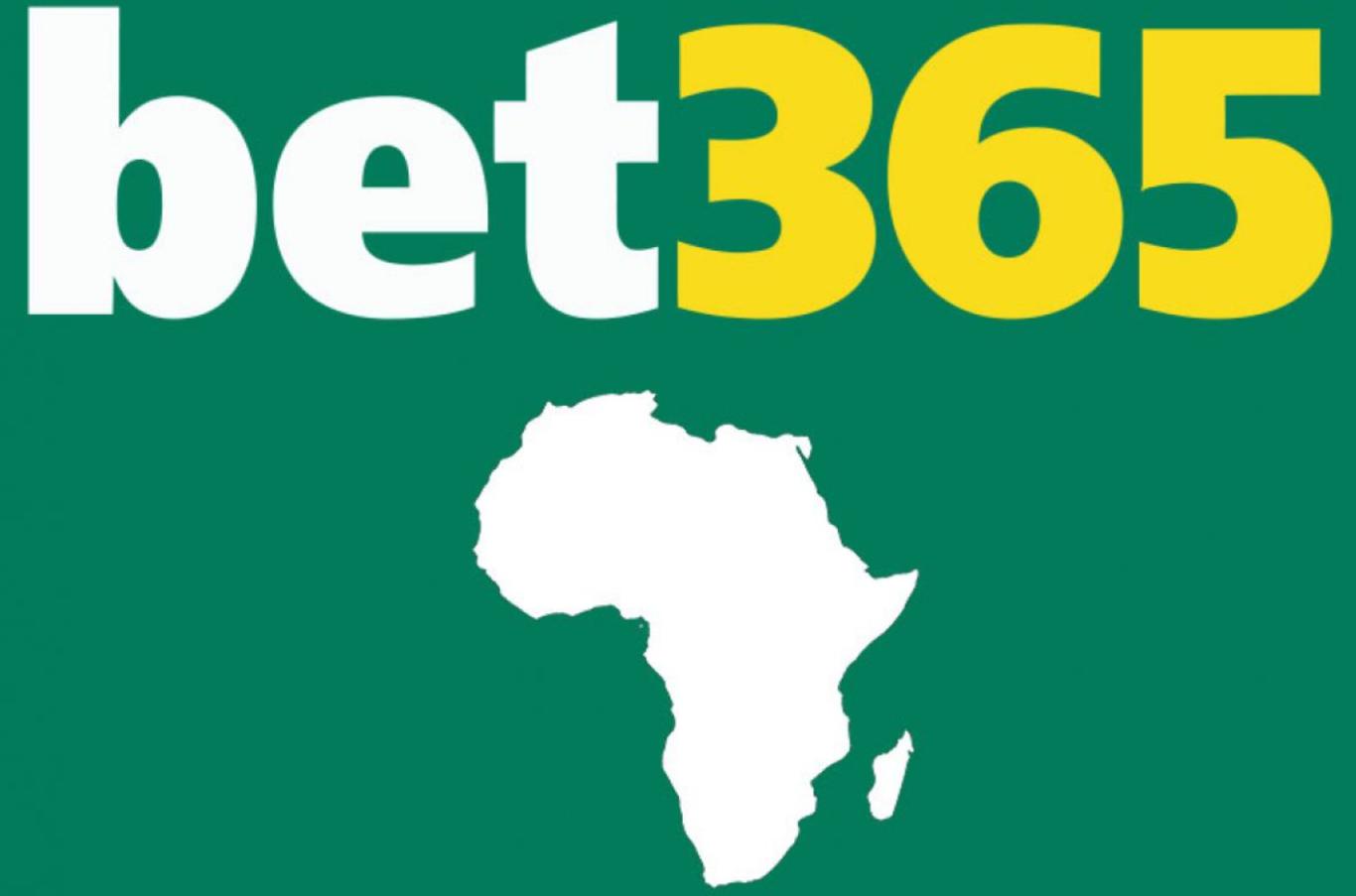 Жума сайындык Bet365 бонус слот-клубда: 1,2% чейин рибейт.